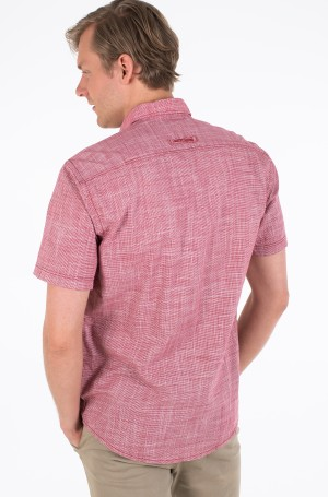 Short sleeve shirt 409220/3S31-2