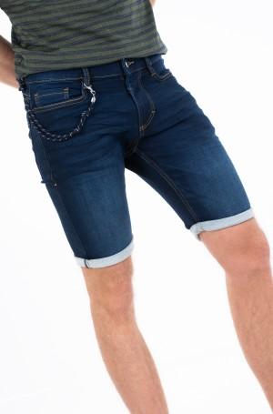 Shorts 1016041-1