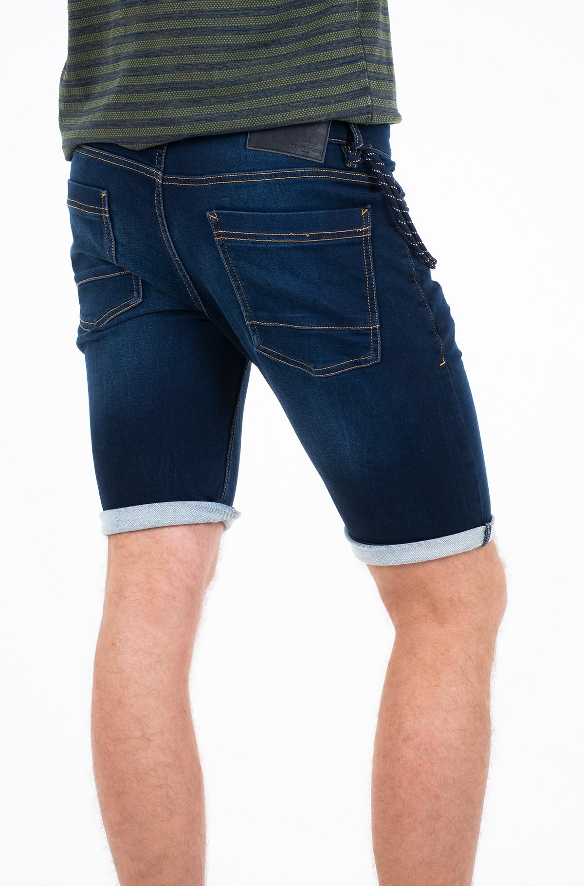 Shorts 1016041-full-2
