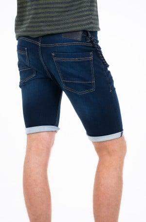 Shorts 1016041-2