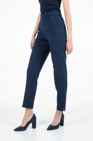 Fabric trousers 1017637-1