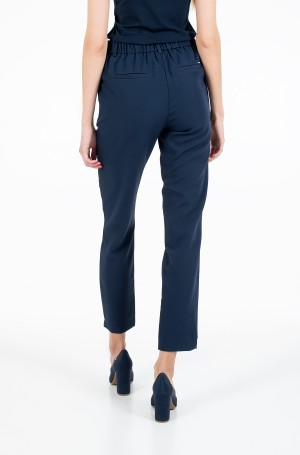 Fabric trousers 1017637-2