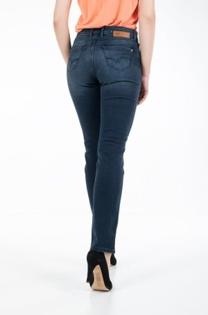 Jeans LC161 4897-2
