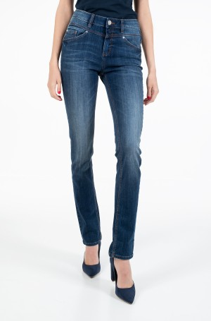 Jeans 1015355-1