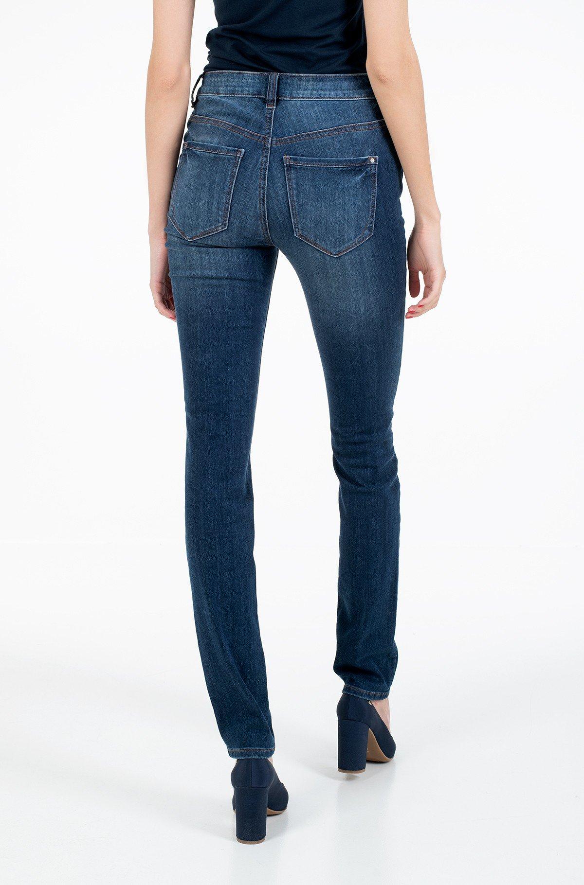 Jeans 1015355-full-2