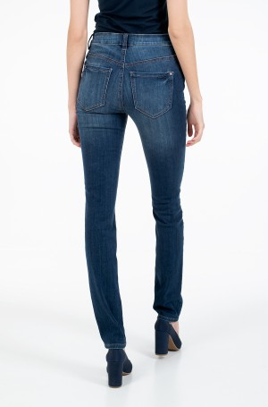 Jeans 1015355-2
