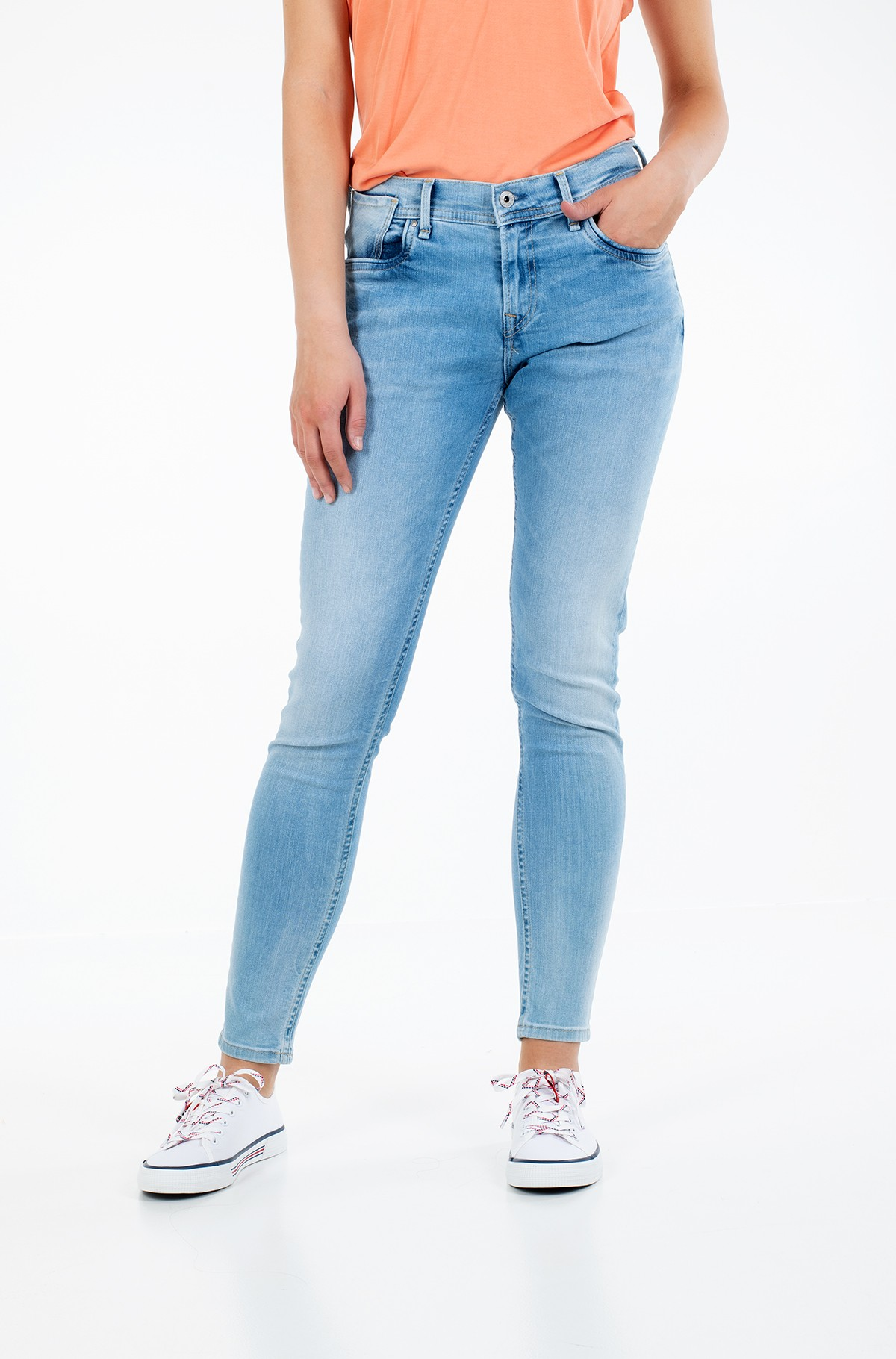 Jeans JOEY/PL201090MF6-full-1