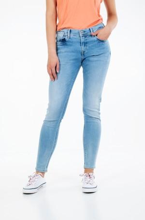 Jeans JOEY/PL201090MF6-1