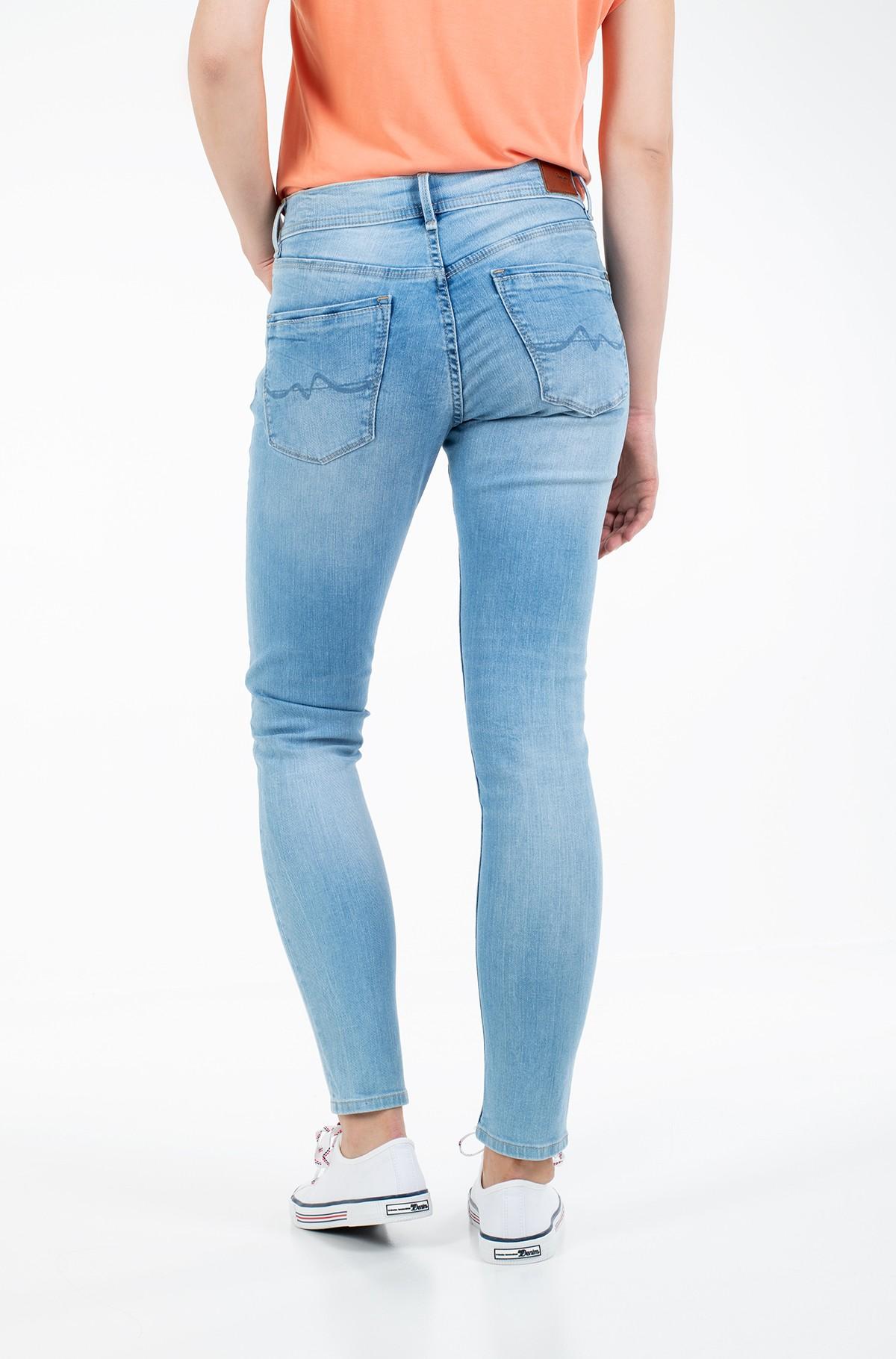 Jeans JOEY/PL201090MF6-full-2
