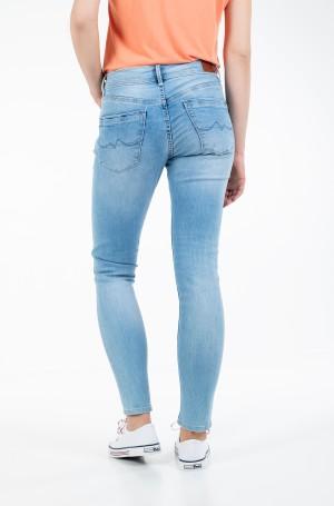 Jeans JOEY/PL201090MF6-2