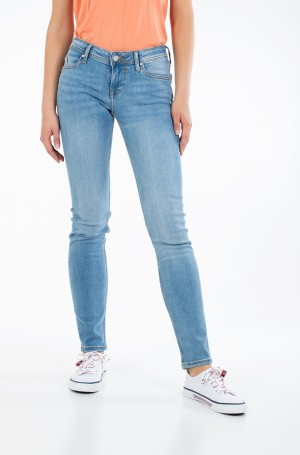 Jeans 1007473-1