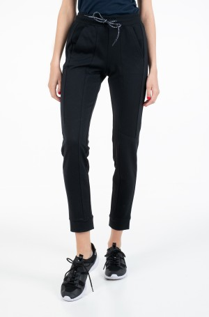 Fabric trousers 1017014-1