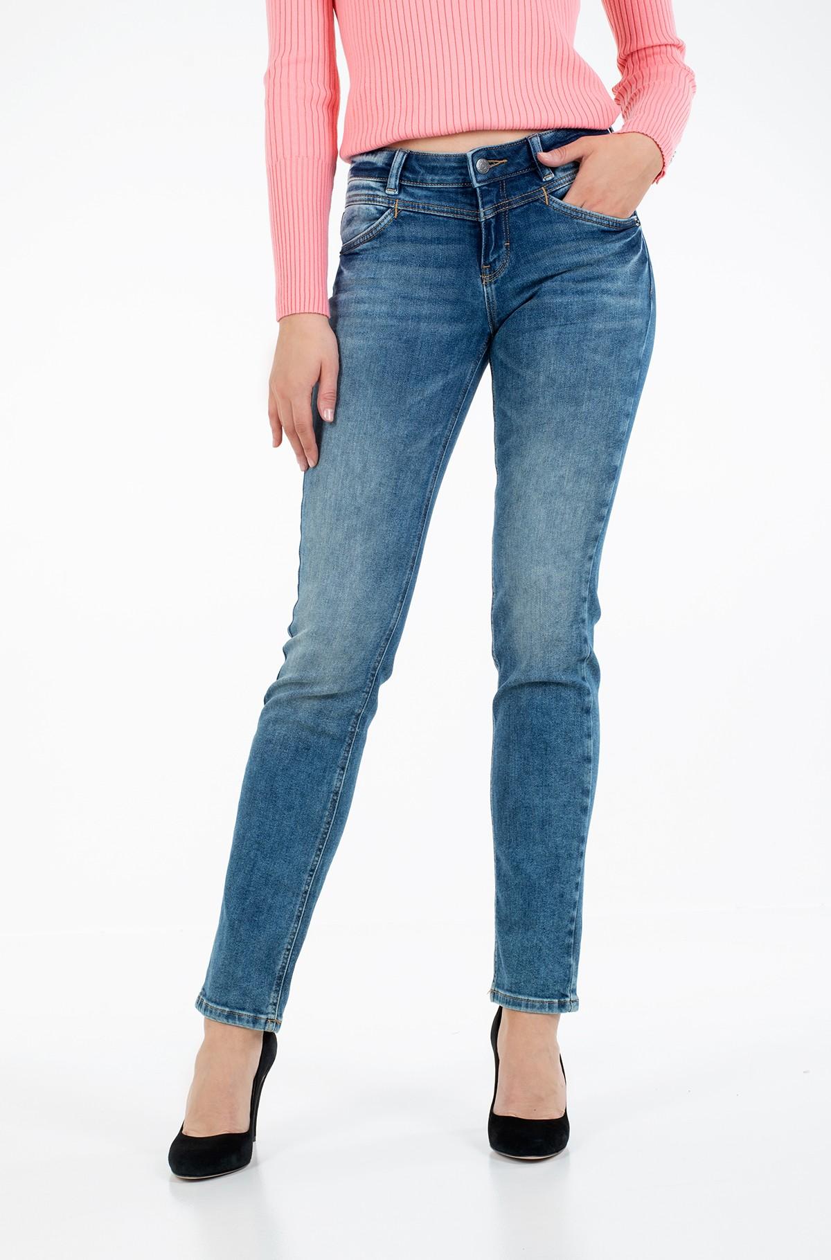 Džinsinės kelnės 1013250-full-1