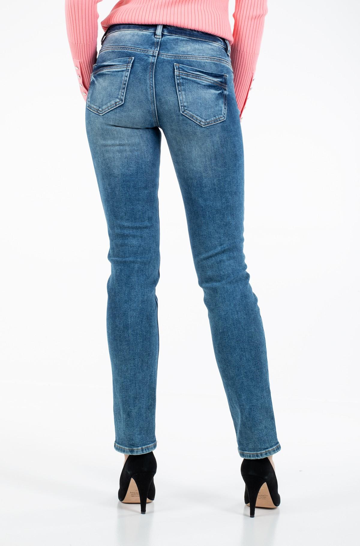 Džinsinės kelnės 1013250-full-2