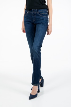 Jeans NEW BROOKE/PL200019DB2-1