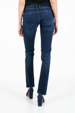Jeans NEW BROOKE/PL200019DB2-2