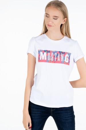 T-shirt 1009448-1