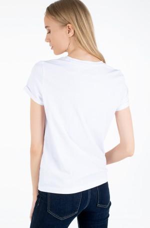 T-shirt 1009448-2