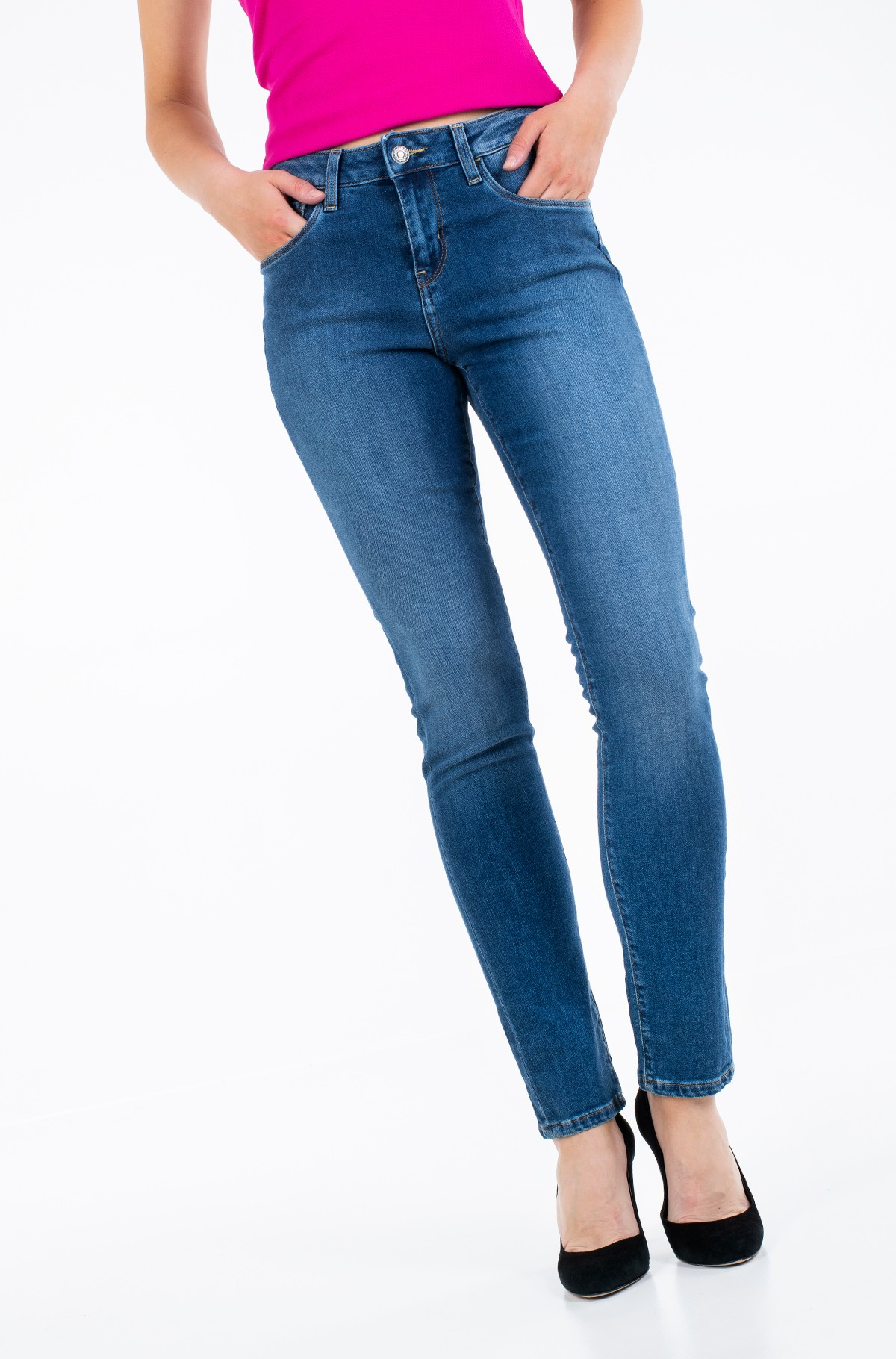 Jeans LC135 0511	-full-1