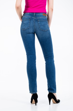 Jeans LC135 0511	-2