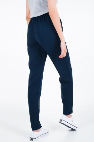 Fabric trousers TJW SMART JOGGER-2