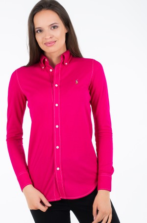Shirt 211781239001-1