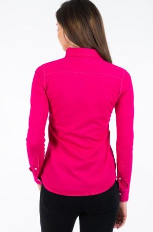 Shirt 211781239001-2
