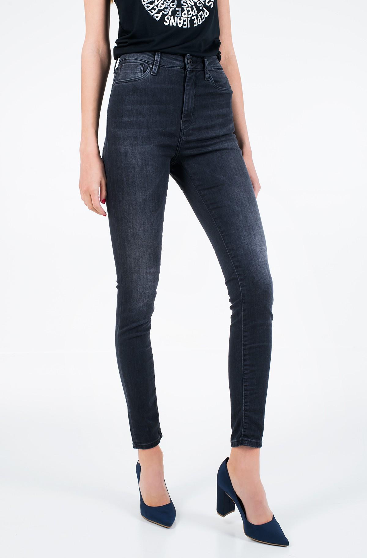 Jeans DION/PL202285XA3-full-1