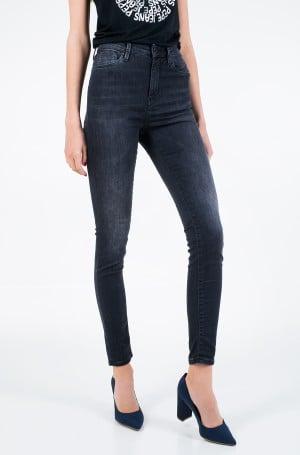 Jeans DION/PL202285XA3-1