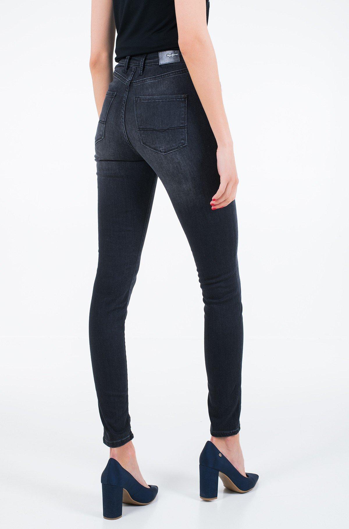 Jeans DION/PL202285XA3-full-2