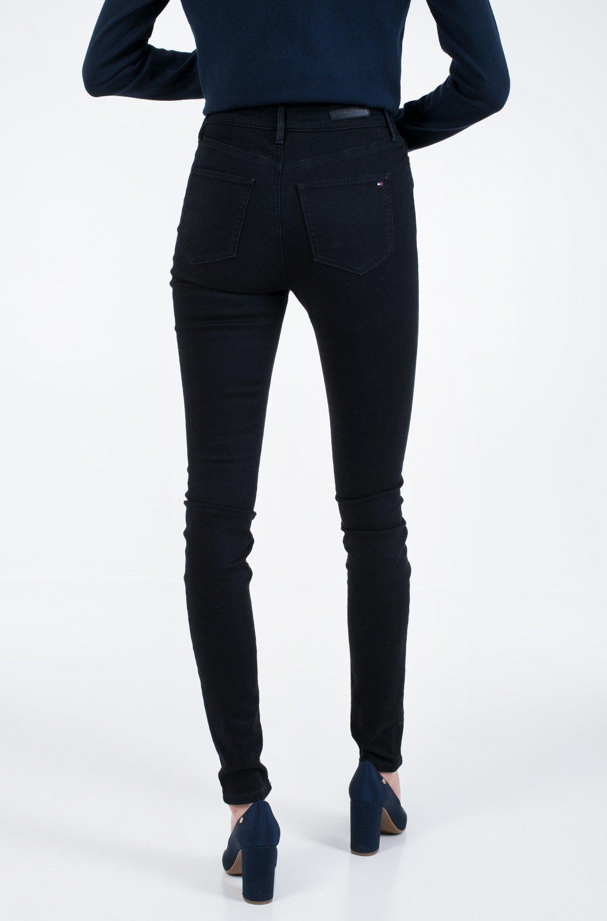 Jeans HARLEM ULTRA SKINNY HW ANE-full-2