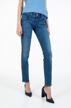 Jeans 1015093-1