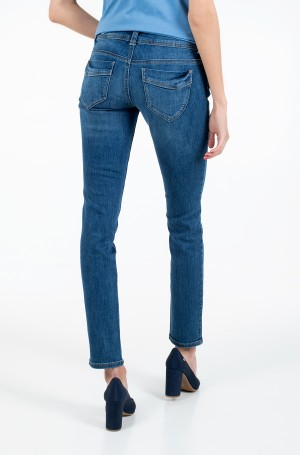 Jeans 1015093-2