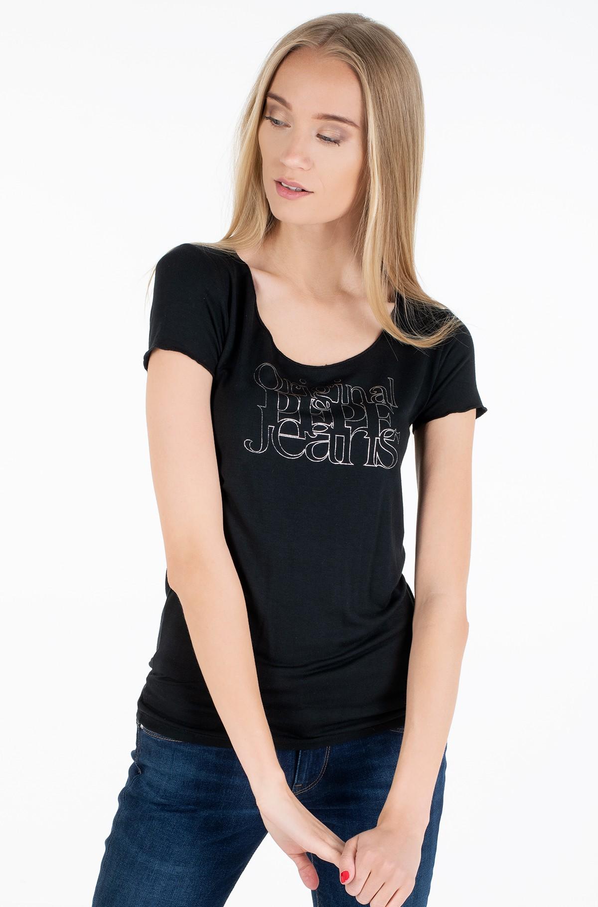 T-shirt CAIRO/PL504336-full-1