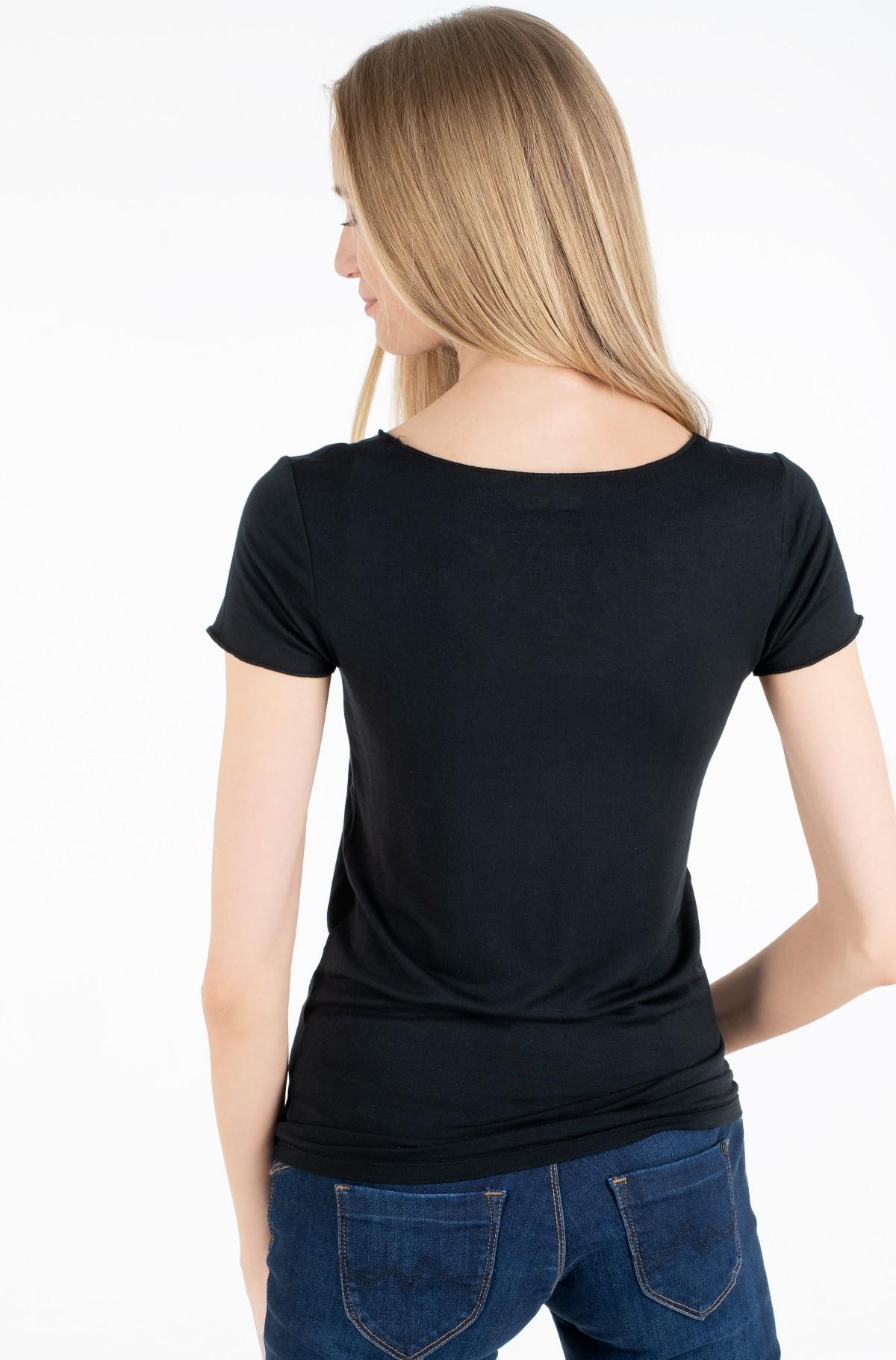 T-shirt CAIRO/PL504336-full-2