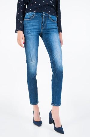 Jeans W01AJ3 D3XR2-1