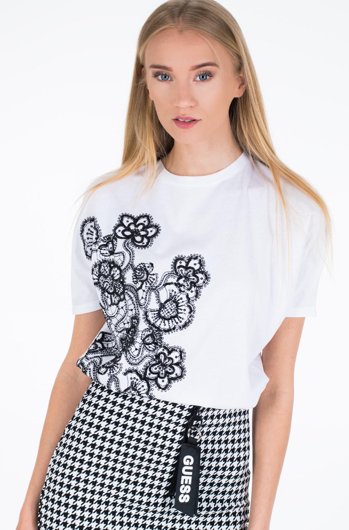 Shirt 0GG609 6870Z-full-1