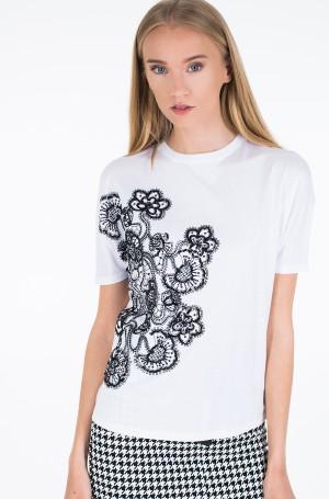 Shirt 0GG609 6870Z-2