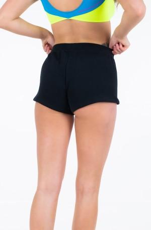Lühikesed püksid KW0KW01004-2