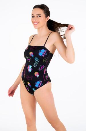 Swimsuit KW0KW00998-2