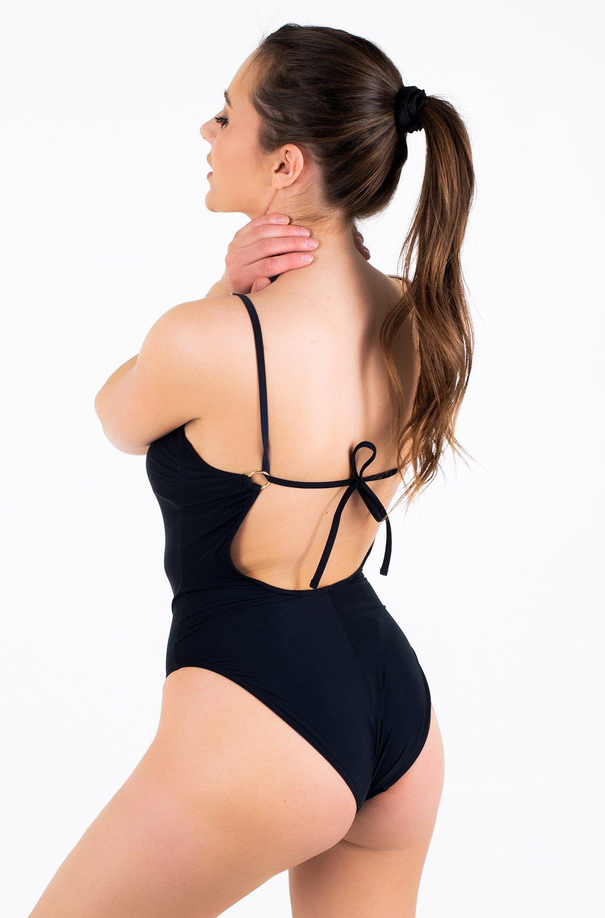 Swimsuit KW0KW00974-full-2