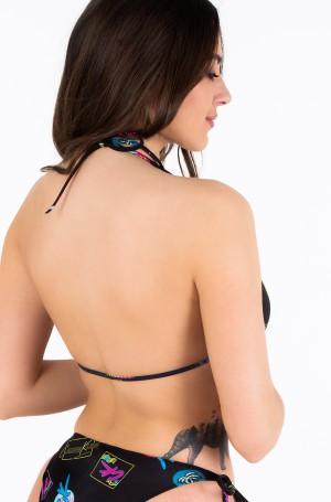 Bikini top  KW0KW01034-2