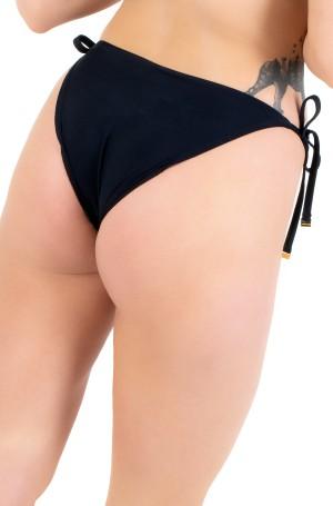 Bikini bottom KW0KW00953-2
