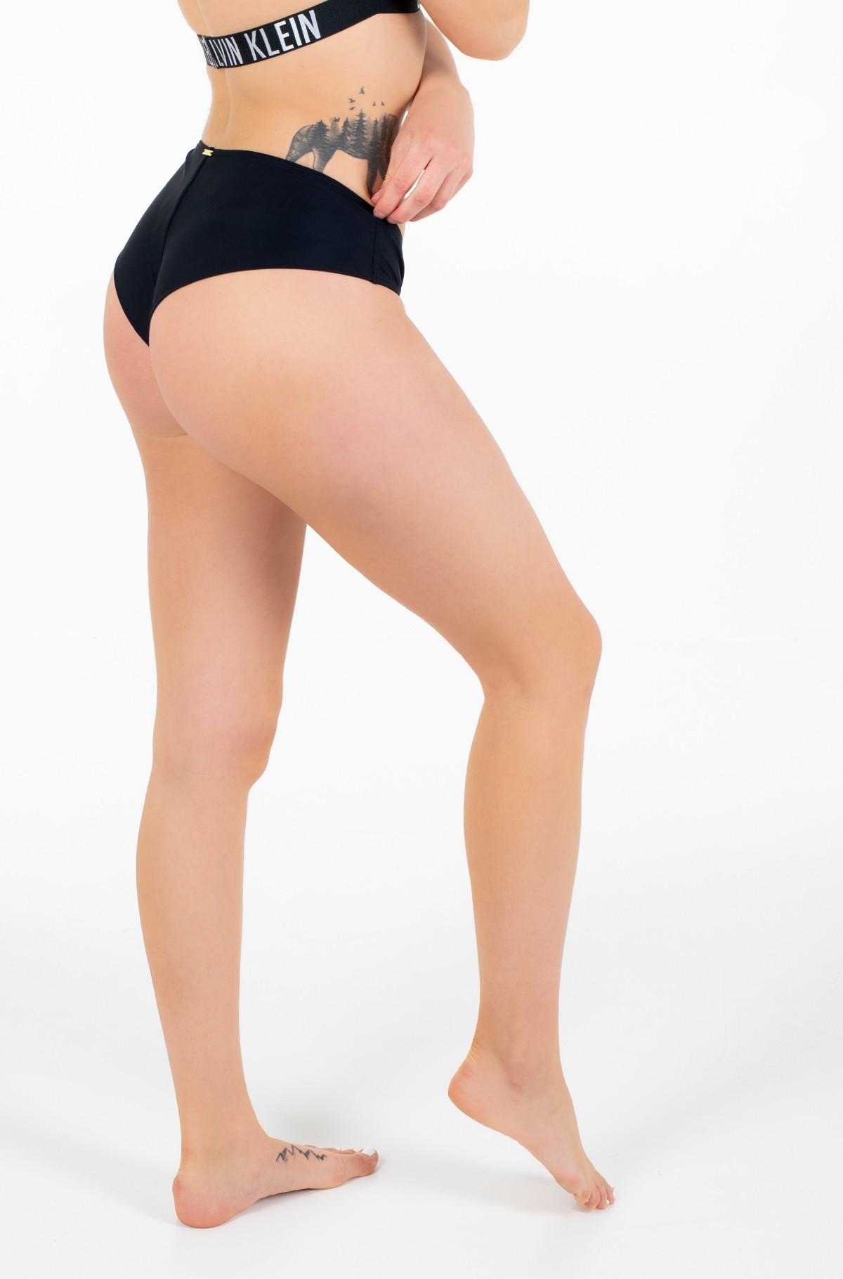 Bikini bottom KW0KW00950-full-2