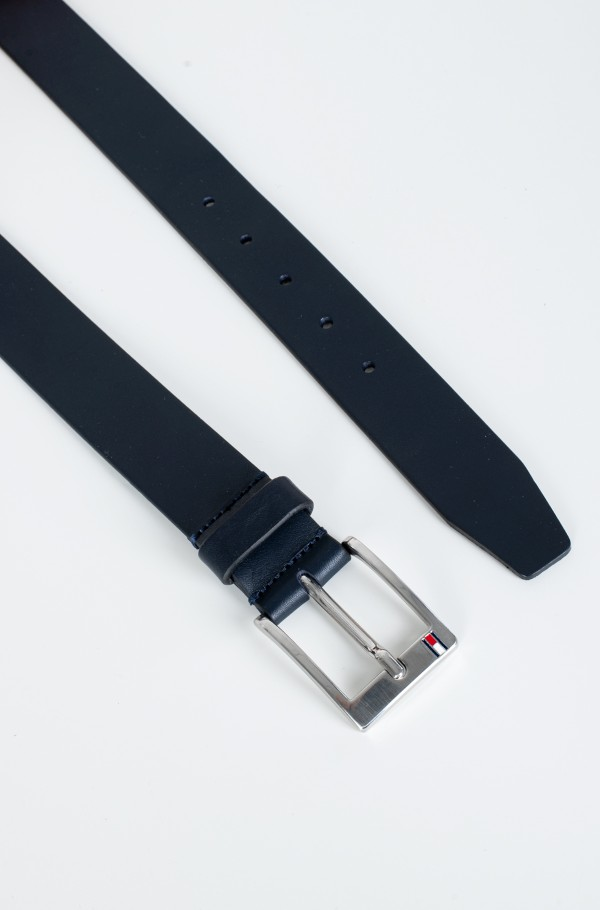 NEW ALY BELT-hover
