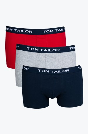 Three pairs of boxers 70162.00.10-1