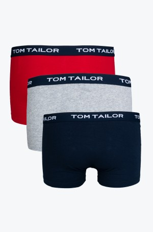 Three pairs of boxers 70162.00.10-2