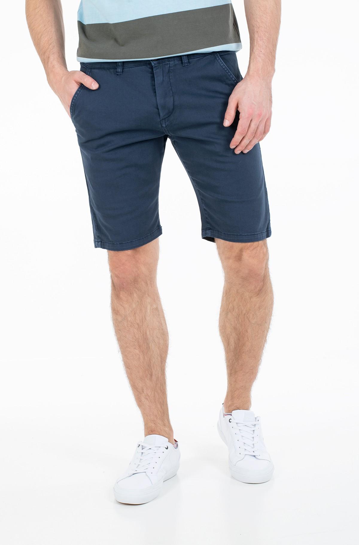 Lühikesed püksid Nikolai-full-1