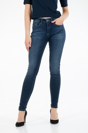 Jeans 50112-1