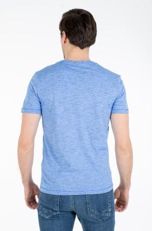 Marškinėliai 1008640-2